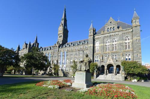 bigstock-Georgetown-University-main-bui-51173545